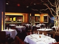 mirage_las_vegas_restaurant4