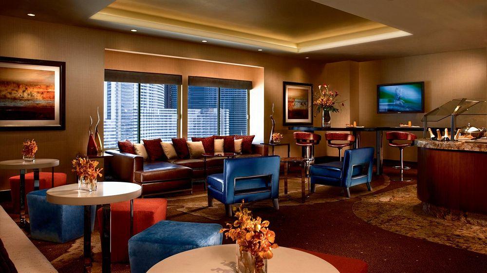 Hotels In Las Vegas Monte Carlo Hotel Amp Casino Las Vegas