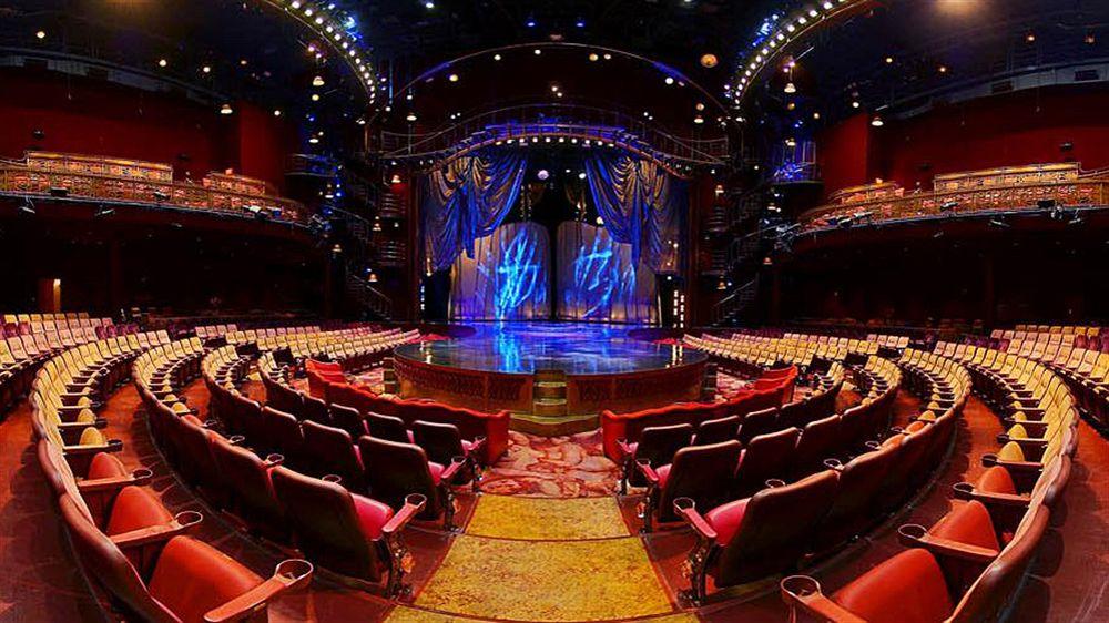 Turismo en Las Vegas. Guía de Las Vegas, Nevada. Información de atracciones, hoteles, tours, espectáculos, actividades y experiencia. Hoteles en Las Vegas.