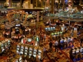 new_york_las_vegas_casino
