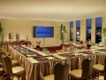 new_york_las_vegas_conference_room