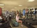 new_york_las_vegas_gym
