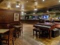 new_york_las_vegas_hotel_bar