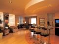 new_york_las_vegas_living_room