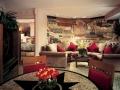 new_york_las_vegas_living_room2