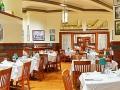 new_york_las_vegas_restaurant