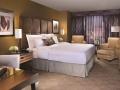new_york_las_vegas_room2