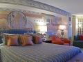 new_york_las_vegas_room4