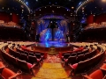 new_york_las_vegas_theater