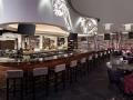 nobu_hotel_las_vegas_bar