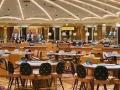 nobu_hotel_las_vegas_casino