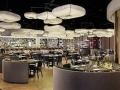 nobu_hotel_las_vegas_restaurant