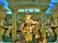 nobu_hotel_las_vegas_statues