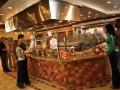 palace_station_las_vegas_buffet