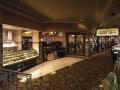 palace_station_las_vegas_cafe