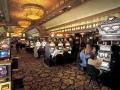 palace_station_las_vegas_casino2