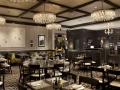 palace_station_las_vegas_restaurant