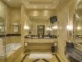 palazzo_las_vegas_bathroom