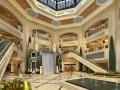 palazzo_las_vegas_interior