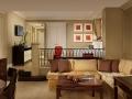 palazzo_las_vegas_living_room