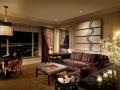 palazzo_las_vegas_living_room2