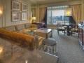 palazzo_las_vegas_living_room3