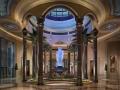 palazzo_las_vegas_lobby