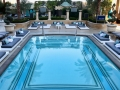 palazzo_las_vegas_pool