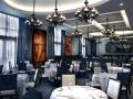palazzo_las_vegas_restaurant