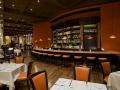 palazzo_las_vegas_restaurant2