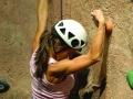 palazzo_las_vegas_rock_climbing