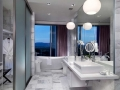 palms_place_las_vegas_bathroom