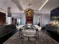 palms_place_las_vegas_dining_room