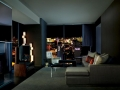 palms_place_las_vegas_living_room