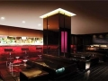 palms_place_las_vegas_lounge