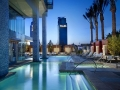palms_place_las_vegas_pool