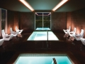 palms_place_las_vegas_spa