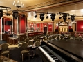 paris_las_vegas_bar