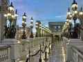 paris_las_vegas_bridge