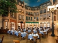 paris_las_vegas_cafe2
