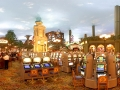 paris_las_vegas_casino