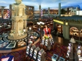 paris_las_vegas_casino2