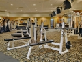 paris_las_vegas_gym