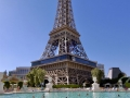 paris_las_vegas_pool