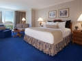 paris_las_vegas_room
