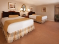 paris_las_vegas_room2