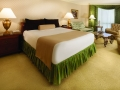 paris_las_vegas_room4