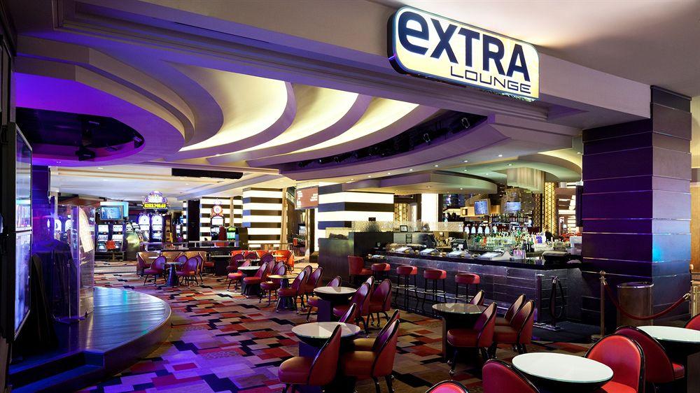 Hotels in las vegas planet hollywood