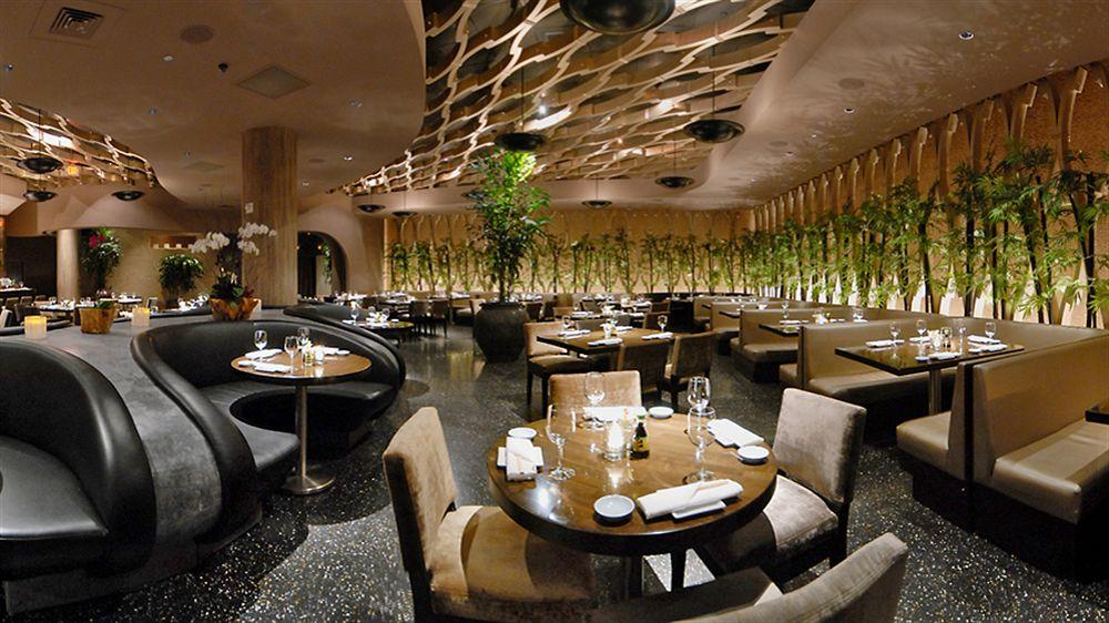 Hotels In Las Vegas Planet Hollywood Las Vegas