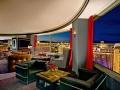 planet_hollywood_las_vegas_living_room